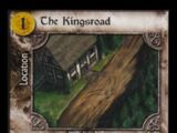 The Kingsroad (WE)