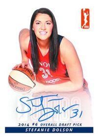 Stefanie Dolson Autograph.JPG