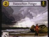 Hammerhorn Forager (ITE)