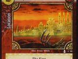 City of Bones (AToB)