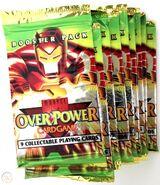 MarvelOverPower-booster-IronMan