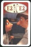 Ratatouille E2