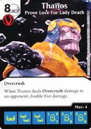 Thanosproveloveforladydeath-KITP