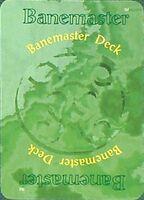 BaneMaster deck1