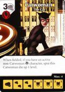 Catwomanthecat-HQTP