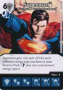 SupermanLivingInAWorldOfCardboard-S&WWSS