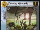 Proving Grounds (AToS)
