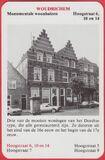 Hoogstraat610en14
