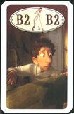 Ratatouille B2