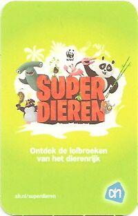 Albertheijnsuperdieren2012.jpg