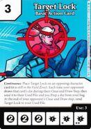 Targetlockbasicactioncard-HQTP