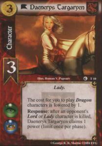 DaenerysTargaryen-I&FPS.jpg