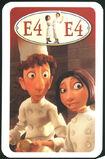 Ratatouille E4