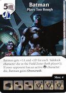 Batmanplaystoorough-HQTP