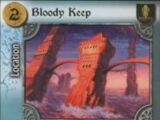 Bloody Keep (I&FPS)