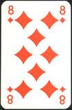 Cartamundi-ST001-d8