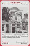 Hoogstraat9
