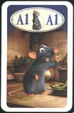 Ratatouille A1
