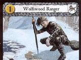 Wolfswood Ranger (AHoTa)