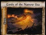 Lords of the Narrow Sea (ASoS)