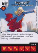 SupergirlIHaveAllYourPowers-S&WWSS