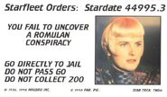 TNG-Monopoly-CE SO 03