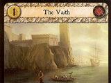 The Vaith (AHoTa)