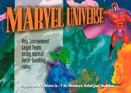 MarvelUniverse-MNOP