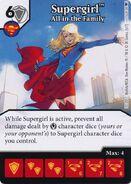 SupergirlAllInTheFamily-S&WWSS