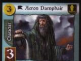Aeron Damphair (WiE)