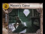 Maester's Turret (WE)