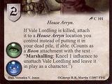 Vale Lordling (AHoTa)