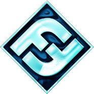 FFG 2007 logo