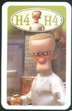 Ratatouille H4