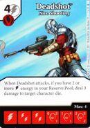 Deadshotniceshooting-HQTP