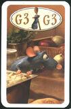 Ratatouille G3