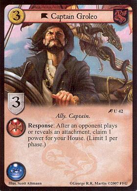 Captaingroleo AHoTa.jpg