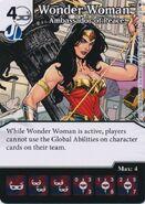 WonderWomanAmbassadorOfPeace-S&WWSS
