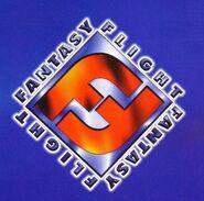FFG old logo