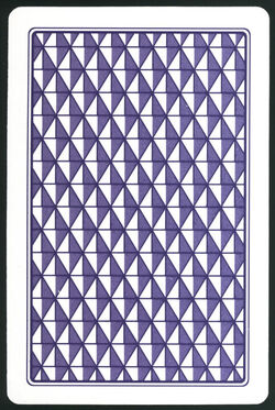Pattern back.jpg