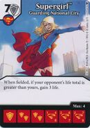 SupergirlGuardingNationalCity-S&WWSS