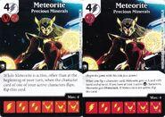 Meteoritepreciousminerals-JLLTP