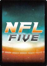 NFL5.jpg