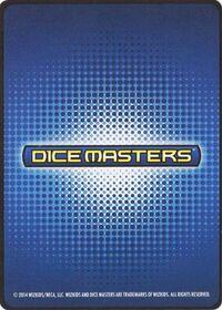 DiceMasters.jpg