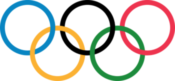 Olympicgames.png