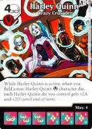 Harleyquinncrazycrusader-HQTP