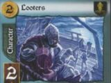 Looters (I&FPS)