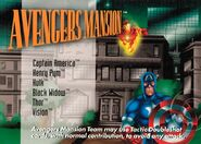AvengersMansion-MNOP
