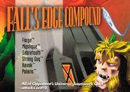 FallsEdgeCompound-MNOP