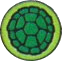 TMNT-icon